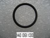 УПЛОТНИТЕЛЬНОЕ КОЛЬЦО 12 X 2,5 B DIN3770 FPM 75 (VITON A)