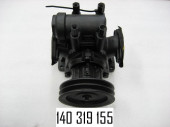 ЛОПАСТНОЙ НАСОС.FPC50 213 С MT25 КРЫЛЧАТКОЙ + UE КЛАПАН Б/У