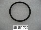 O-КОЛЬЦО 52 X 4 B DIN3770 FPM 75 (VITON)