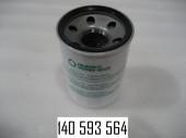 "Фильтр G 1 1/2 "" 10МКМ X 140 ДЛ.,Cim-Tek CT-70015 (10 мкм)"