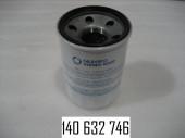 "Фильтр G 1 1/2 "" 30MКМ X 140 ДЛ.,Cim-Tek CT-70016 (30 мкм)"