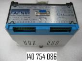 Контроллер слежения паров 50 имп./мин VAPORIX Фирмы FAFNIR