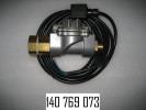 C+Meter UHF