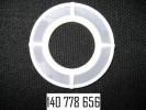 Измерительный блок C+ Meter 140804707