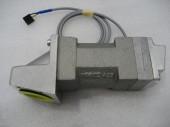 Ecometer заводской проверки/MID