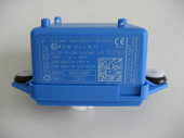 Импульсный датчик IS заводской проверки/MID