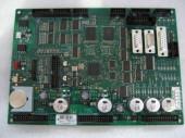 ЦПУ плата E101, заводской проверки/MID