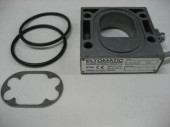 Импульсный генератор Eltomatic ME01-04 набор 2,2m , фабричной и MID проверки (IS) для Horizon/397/Aral2010