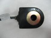 Катушка пропорционального клапана для 1+2 продукта, SK700-2, ENCORE 510-2 и 397G