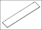 Боковая стенка для шлан. стойки высококачественная сталь OR SK700-2