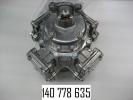 Измерительный блок C+ Meter 140804697